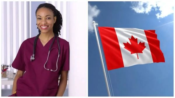 The Process of Registering in Canada as a Kenyan Nurse